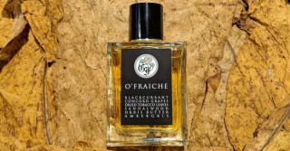 Perfumes And Colognes Magazine Perfume Reviews And Online Community