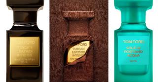 07a9cfb20 Revista de Perfumes y Colonias, Reseñas de Fragancias y Comunidad en ...