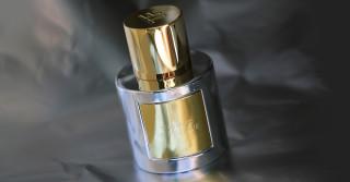 En Parfums Ligne Et Magazine ParfumsCritiques De Communauté SMpGqUzV