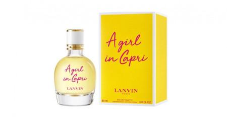 a368716f1a2 Revista de Perfumes e Colônias