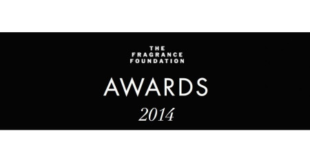 Finalists The Fragrance Foundation Awards 2014 ~ События